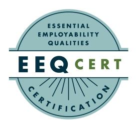 EEQ_logoTest